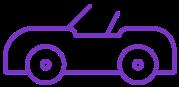 icon-car
