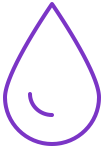 icon-humidity