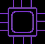 lacuna-sensor