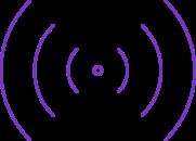 Lacuna Network Signal